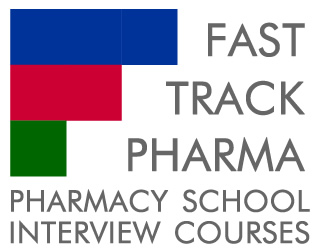 essay questions for pharmacy school interview Interview process chicago college of pharmacy before invitations are issued to attend an on-campus interview, applicants must meet the admission requirements listed previously.